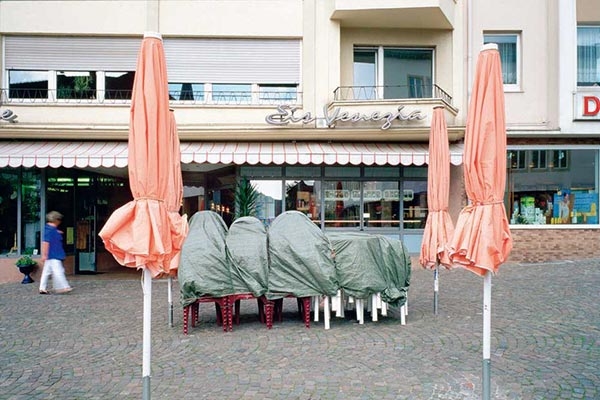 eiscafe.venezia
