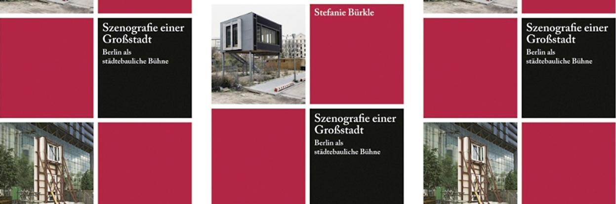 Bilderrahmen_Aktuell_0008_Bookrelease-Sz