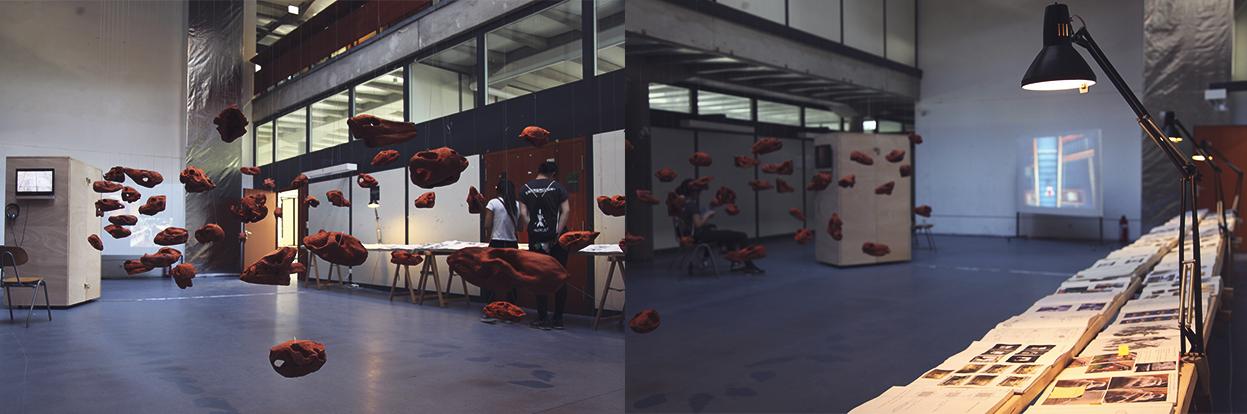 Template_ifa2017