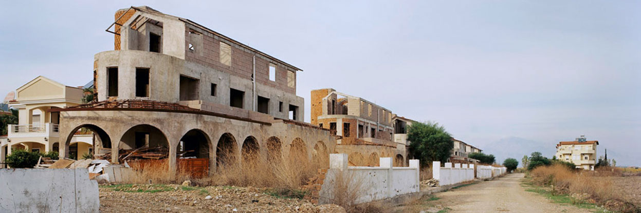 1_Site-Ruine-bei-Belek